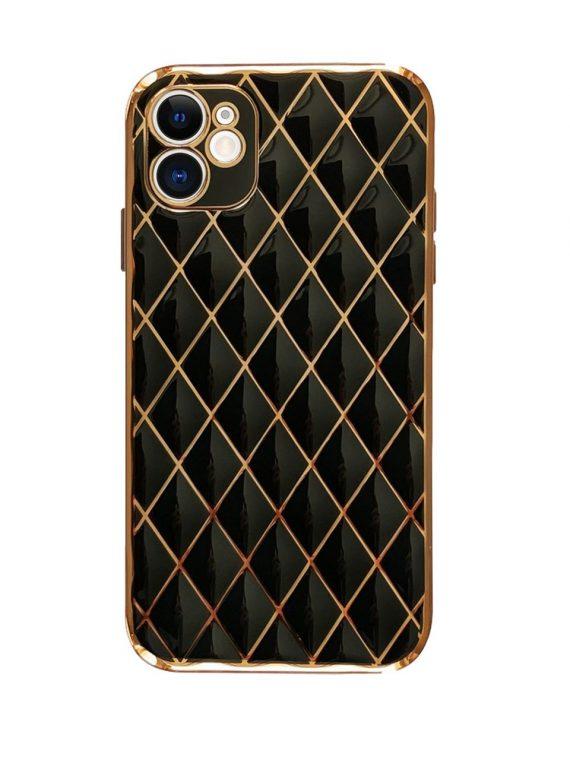 iphone 11 luksusowe eleganckie 19