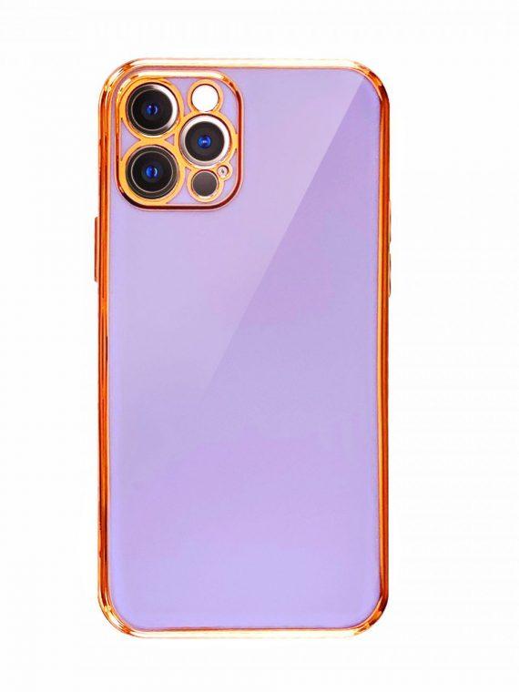 iphone 12 pro luksusowe eleganckie 4