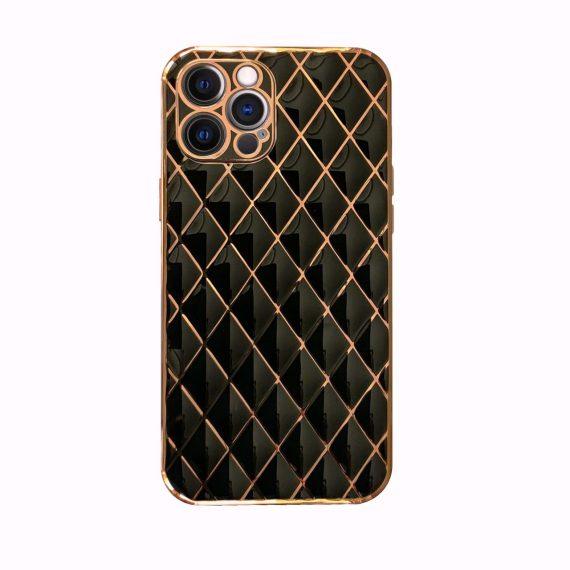 iphone 12 pro luksusowe eleganckie 16