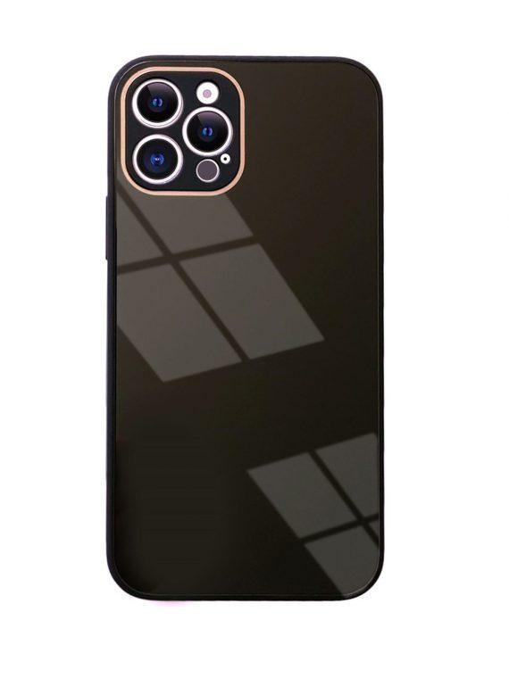 iphone 12 pro luksusowe eleganckie 18