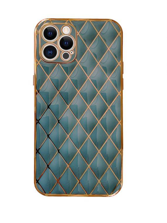 iphone 12 pro luksusowe eleganckie 20