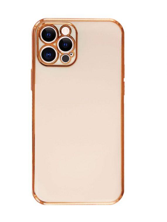 iphone 12 pro luksusowe eleganckie 21