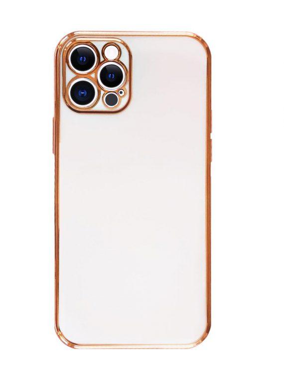 iphone 12 pro luksusowe eleganckie 22
