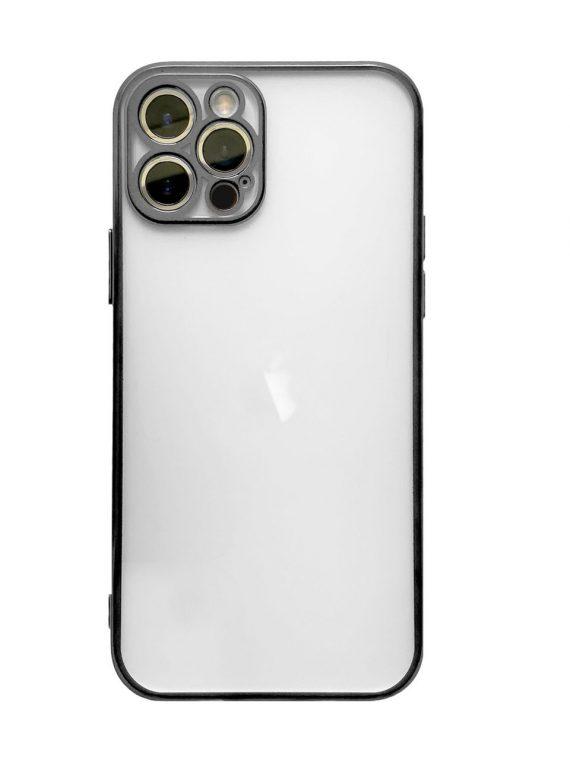 iphone 12 pro luksusowe eleganckie 7