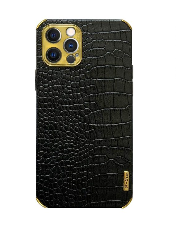 iphone 12 pro luksusowe eleganckie 8