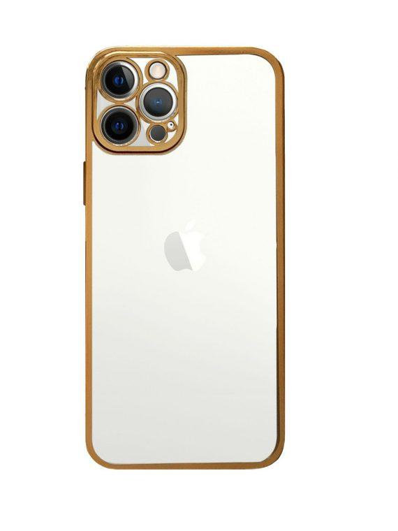 iphone 12 pro luksusowe eleganckie 9