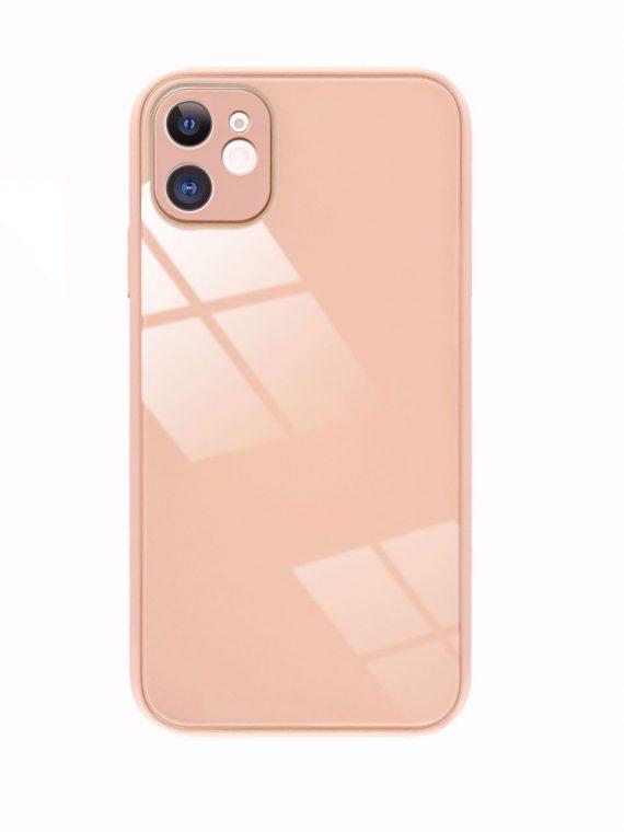 iphone 12 luksusowe eleganckie 11