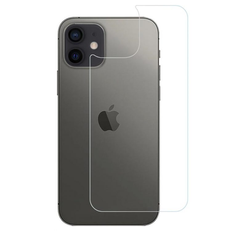 tempered glass back cover protector for iphone 12 mini 9h 13112020 02 p