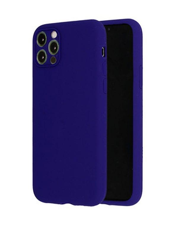 iphone 12pro 2