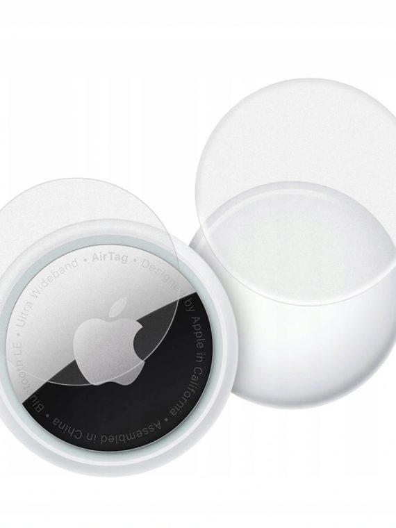 imak hydrogel folia przod tyl do apple airtag kod producenta 6957476835107