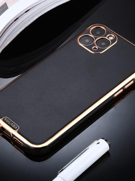 iphone 12 promax sulada 1
