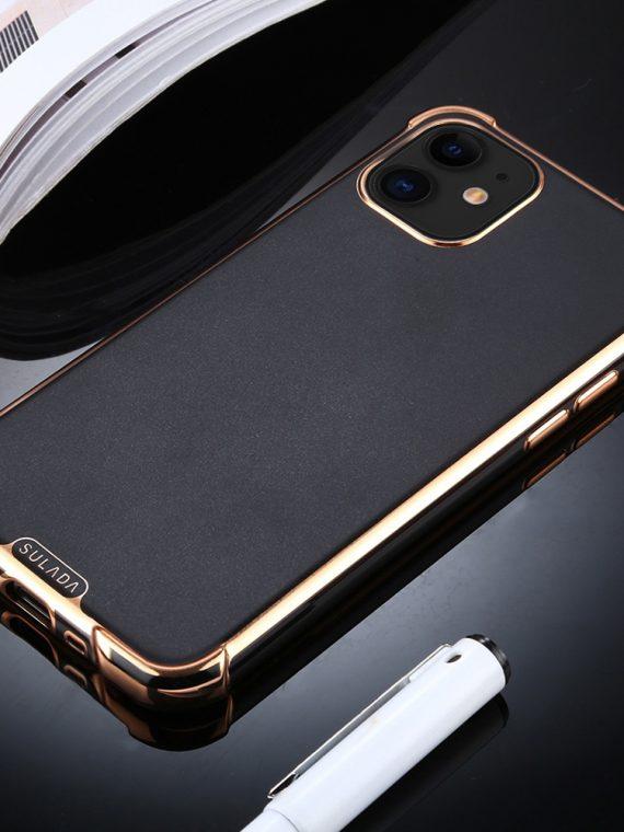 iphone 12mini sulada 1