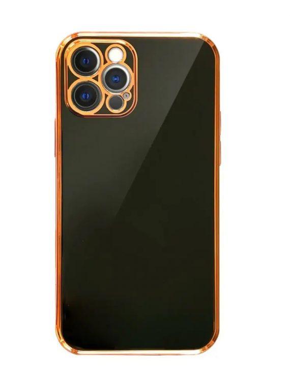 iphone 12 pro luksusowe eleganckie 2 1000x1000