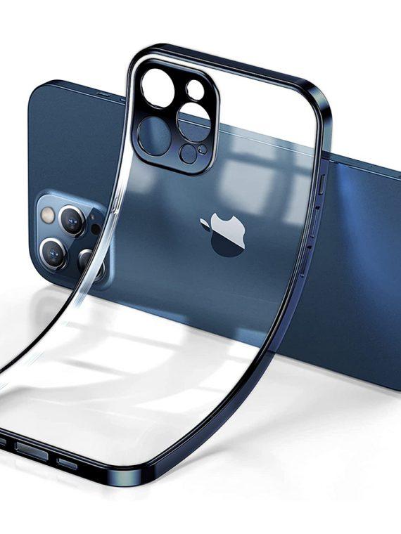iphone 12 pro kolor pacyficzny 1
