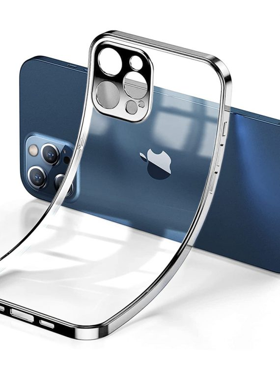 iphone 12 pro kolor srebrny 1